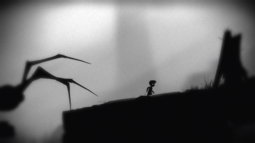review limbo 1