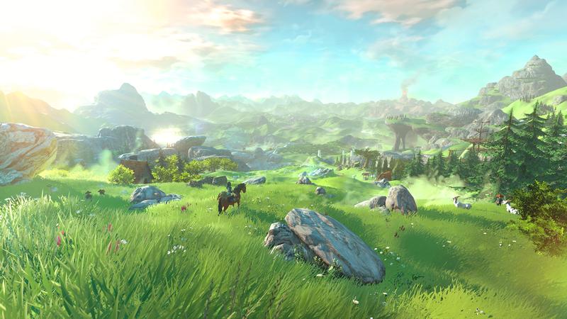 800px-Zelda_Wii_U_Hyrule_Field