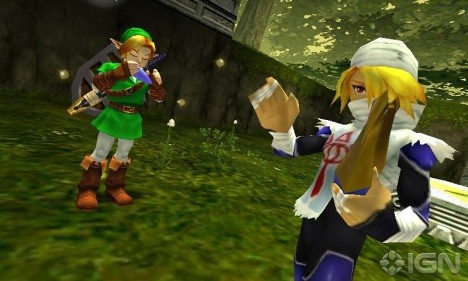 Image source: http://au.ign.com/articles/2011/03/02/gdc-new-ocarina-of-time-3ds-screenshots