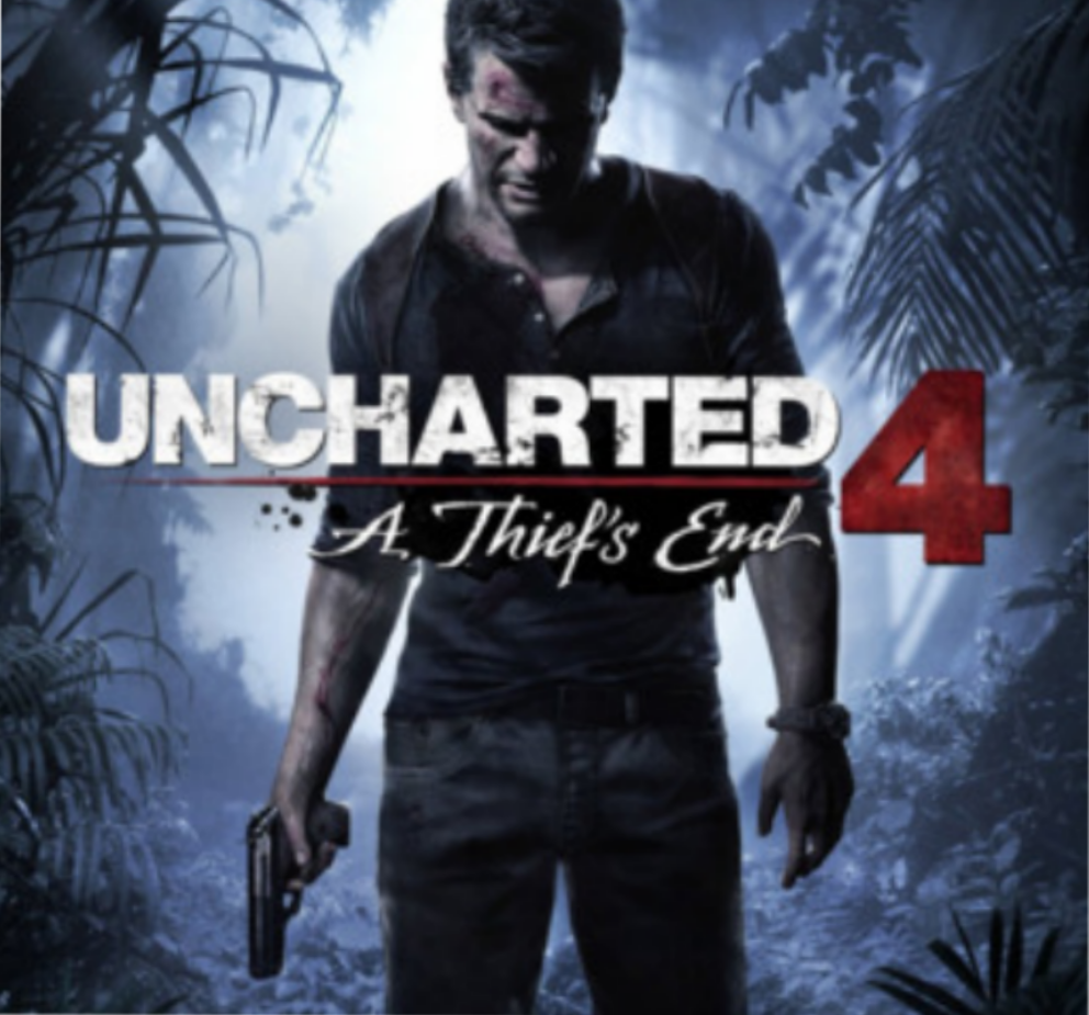 Game Opinion 13 Questions I Would Ask Nathan Drake Uncharted 4